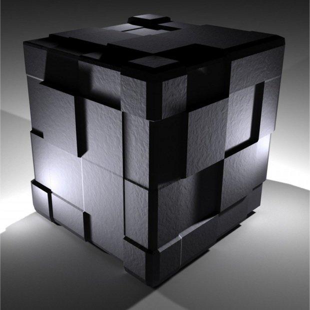 cubo_nero