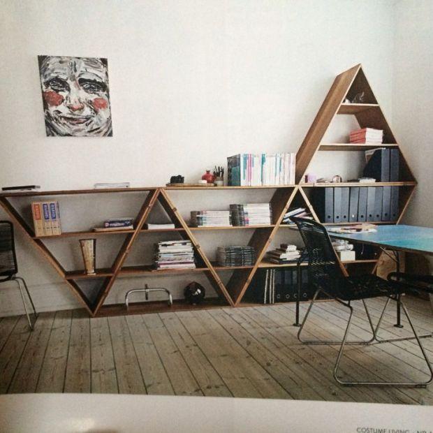 triangulo_muebles1