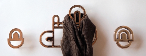 bronzini-collection-maison-et-objet-designboom-18001